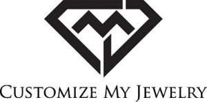 CML_Logo_wht_bckgr