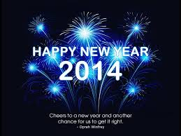 I want to wish you all A Very charming and Energetic Happy New Year !