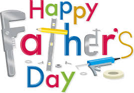 Father's day quote 2015 at thirsty technologies